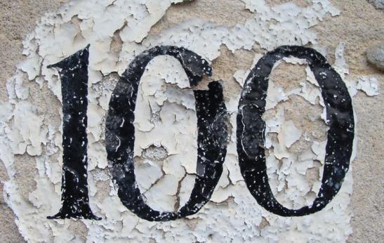 Flaky 100