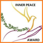 inner-peace-award