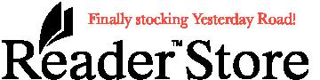 global-header-logo