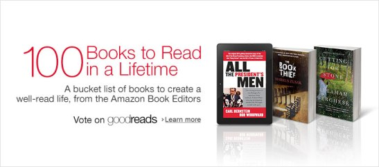 100-books_billboard._V360859007_