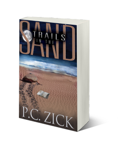 Click here to grab Kindle copy for .99 cents during April