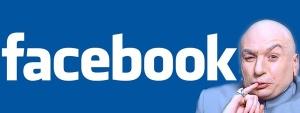 facebook-evil