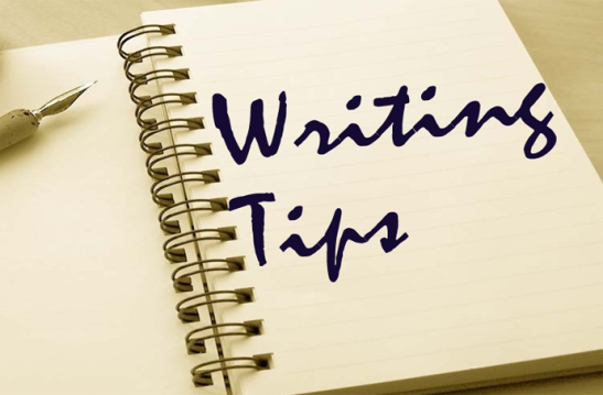 tipswriting