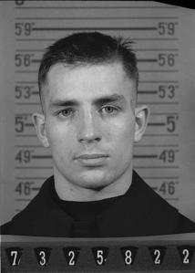 429px-jack_kerouac_naval_reserve_enlistment_1943