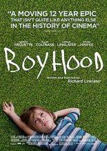 220px-Boyhood_film