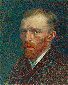 220px-Vincent_van_Gogh_-_Self-Portrait_-_Google_Art_Project_(454045)