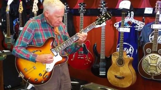 bob-wood-grandpa-guitar--735x413