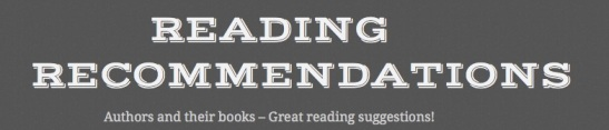 ReadingRec