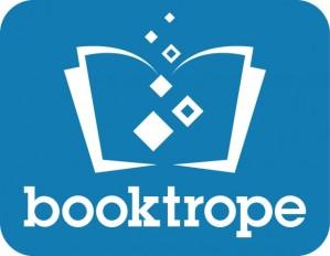 Booktrope_logo_color-620x481