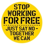 stop-working-for-free