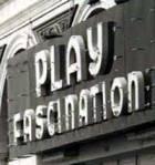 fascination1937