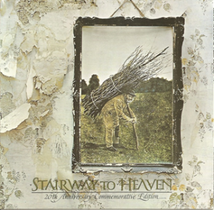 Stairway_to_Heaven_-_20th_Anniversary_Commemorative_Edition