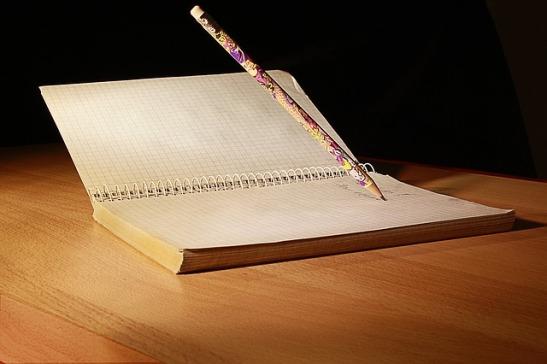 book-1502840_640