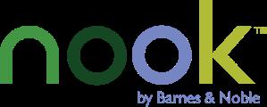 500px-B&N_nook_Logo.svg