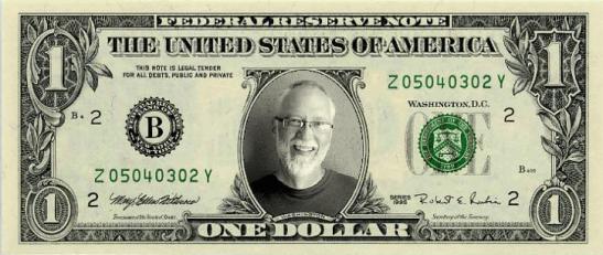 festisite_us_dollar_1