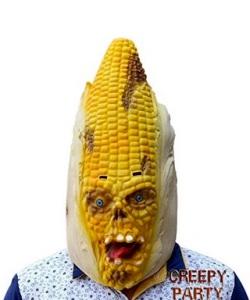 cornhead
