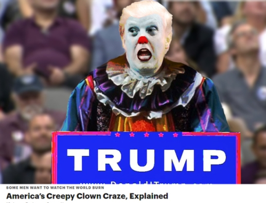 trump_creepy_clown_small