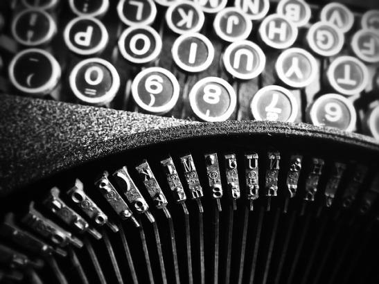 type-1161952_640