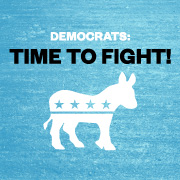 democrats-time-to-fight-180