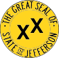 85px-seal_of_jefferson_proposed-svg