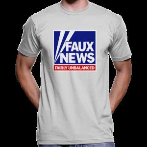 fauxnews-greyshirt