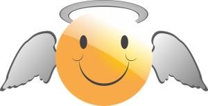 emoticon-1406546_640