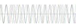 640px-chord_minor