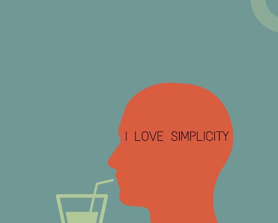 minimalism-241876_640